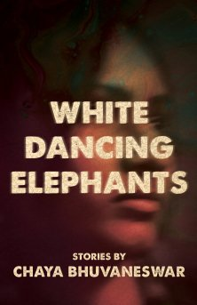 white+dancing+elephants+cover+high+res